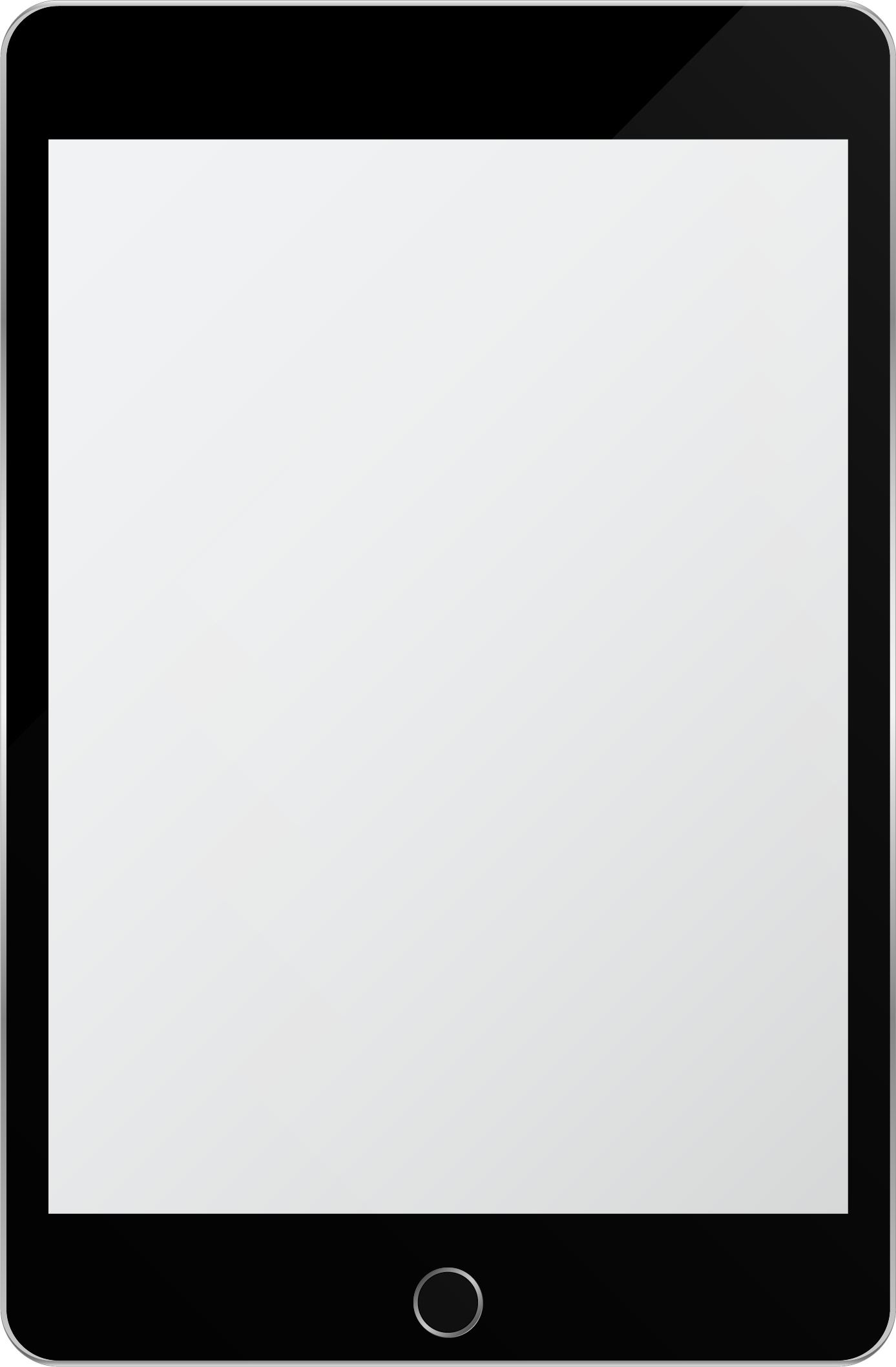 Plus tablet device