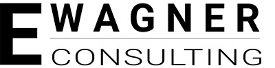 E Wagner Consulting